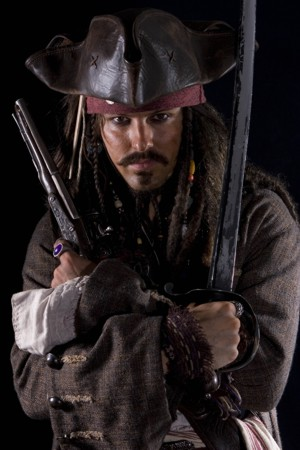 jack_sparrow_impersonator_for_hire_in LA_CA_Orange county and New York
