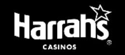 We provide entertainment services for Casino events and stage shows