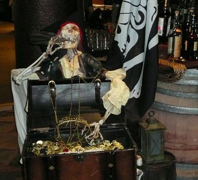 Pirates Ships Pirates Prom Drinks Pirates Pirates Ideas