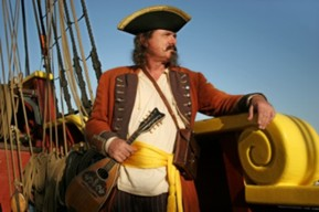 pirate band and pirate bands in your area, Los Angeles, Orange county, palm springs, san diego, New york, and other pirate entertainers for hire